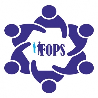 September 2019 FOPS Support Group Meeting (Date TBC) photograph