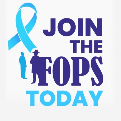 Join the FOPS today! Now join us online! photograph